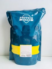 Концентрат молочного белка 85% (казеин) Lactoprot MPC 85 UF (Германия) 1 кг