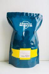 Изолят сывороточного белка 90% Lactoprot-90 (Германия) 1 кг